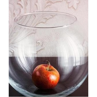 "Яблоня ""Камео"": цена и описание сорта"